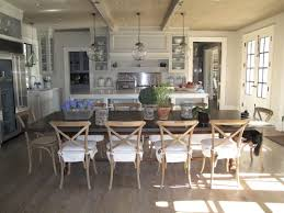 French Country Decor Home Design Modern French Country Decor Installation Cabinetry