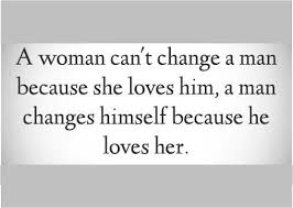 Quotes About Change And Love Delectable Quotes About Change And Love Stunning Top 48 Quotes About Changes In