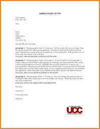 Reporter Resume Cover Letter 28 Images Journalist Cover Letter