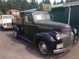 1941 Chevrolet Pickup for Sale | ClassicCars.com | CC-1011332