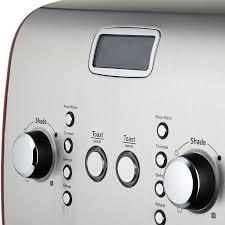 view all kitchenaid toasters