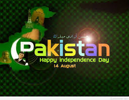 Happy Independence Day Quotes Wishes Wallpapers August