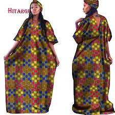 <b>Hitarget 2019 african</b> dresses for women fashion design <b>new african</b> ...