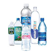 Got Fluoride List Of Bottled Water Companies Without