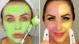 28 easy full face makeup tutorial for beginners you ll love
