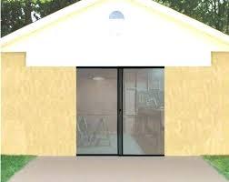 menards garage door opener parts openers with design 31