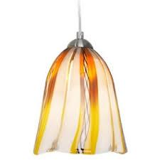 oggetti lighting. Unique Oggetti Oggetti Lighting Amore Satin Nickel MiniPendant Light Intended