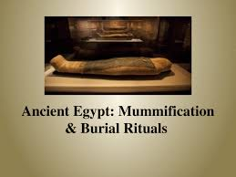 ancient ian burial customs essay order custom essay ancient ian burial customs essay
