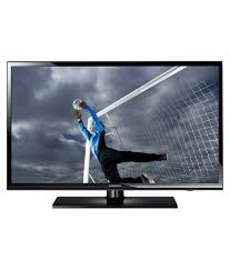 samsung tv 24 inch. price: rs 24,290/- samsung tv 24 inch