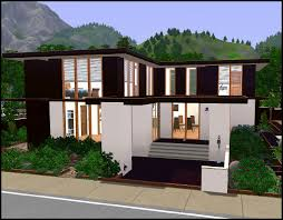 split level modern house plans awesome modern split level house plans australia fresh floor plan for