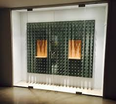 stact wine rack. Fine Stact Luxury Wine Cellar With Glass Doors Inside Stact Wine Rack