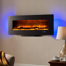 prokonian wall mounted electric fireplace garden mount outdoor flush gas fire rubber base vented natural new