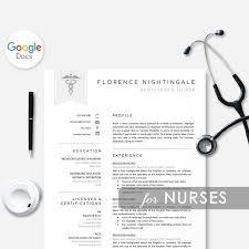Modern Scientist Resume 2020 20 Google Docs Resume Templates Download Now