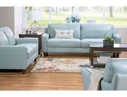 fender collection aqua sofa sofa