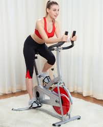 types of exercise bikes sunny health and fitness indoor cycling bike