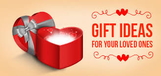 unique gift ideas for your loved ones