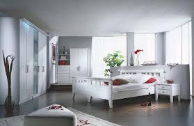 Schlafzimmer Gestalten In Grau Sie Sollten Schlafzimmer Gestalten