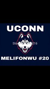 college uconn huskies new logo flag 3ftx 5ft size 144 96cm custom flag in flags banners accessories from home garden on aliexpress alibaba group