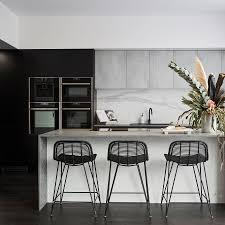 freedom furniture kitchens. Freedom Kitchens | Kitchen Build Ronnie \u0026 Georgia Furniture