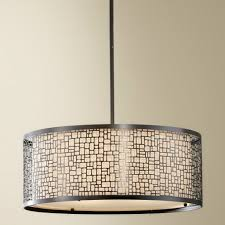 full size of lighting contemporary pendant lighting astounding light pleasant design ideas of lights cool