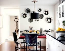 Pinterest Kitchen Wall Decor Kitchen Wall Decor Ideas 1000 Ideas About Kitchen Wall Decorations