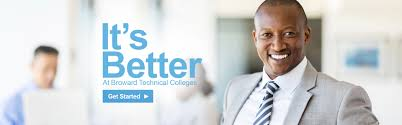 atlantic technical college atlantic technical college open registration begins on monday 30th 2017 for select programs