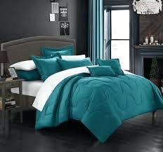 enchanting black and teal bedding nursery teal bedding sets photos galleries teal bedding target and grey