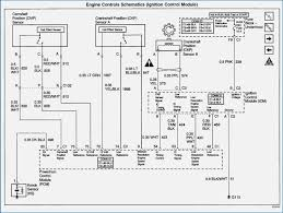 hyundai ix35 wiring diagram wiring schematics diagram sonata stereo wiring diagram auto electrical wiring diagram hyundai awd system 2001 hyundai sonata stereo wiring