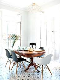 attractive adorable south vintage dining room furniture classic chandelier look we love traditional table modern chairs