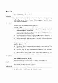 bank customer service representative resume bank customer service representative resume sample inspirational