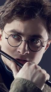 Harry Potter Daniel Radcliffe Celebrity Best Wallpaper