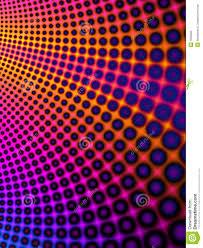 Cool Pattern Amazing Decorating Ideas