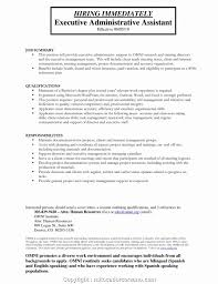 Sales Position Resume Examples Sample Sales Rep Resume Major Magdalene Project Org