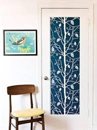 Modern Cool Door Painting Ideas Paintings Exterioralluring Black Painted Christmas Front In Design Inspiration