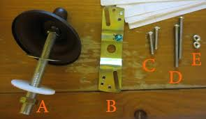 how to replace a ceiling light fixture magnificent replace ceiling light electrical how do i install how to replace a ceiling light fixture