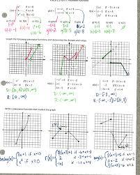 graph quadratics factored form algebra practice khan academy