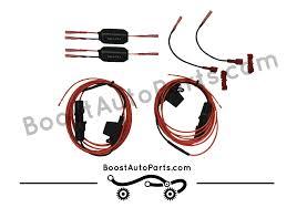 dual function dodge ram wiring harness (running light & signal Dodge Ram Engine Wiring Harness at 2005 Dodge Ram 2500 Rear Door Wiring Harness