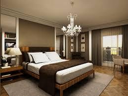 Luxury Bedroom Decor Luxury Bedroom With Bedroom Chandeliers Designoursign With Bedroom