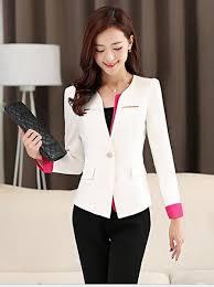 Hot office pic Worker Office Uniform Designs Women Pant Suits Hot Sale Single Button Women Business Suits Formal Office Work Geekwire Office Uniform Designs Women Pant Suits Hot Sale Single Button Women