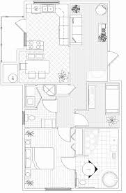 house plans for narrow lots nz awesome 56 unique s handicap accessible modular home floor plans
