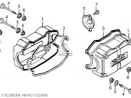 1985 gmc carburetor wiring diagram 1985 wiring diagrams