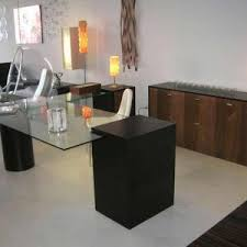 modern home office accessories. Contemporary Home Office Desk. Desk O Within Impressive Modern Accessories