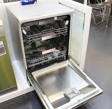máy rửa chén vinpro tag trên TôiMuaBán: 19 hình ảnh và video