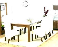 dining room sets 8 chairs used dining room sets table set 8 chair round and chairs dining room sets 8