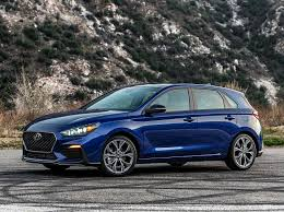 Check spelling or type a new query. 2019 Hyundai Elantra Gt N Line Preview J D Power