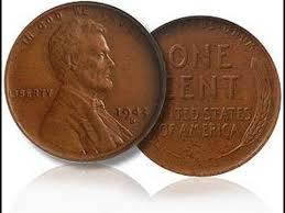 Coin Mintage Chart 10 Pennies Worth Big Bucks My Top 10 List Of Low Mintage