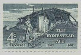 Blog Act Homestead Law Massachusetts Real Estate