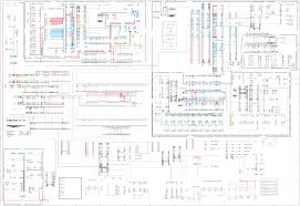 cat 312 wiring diagram wiring library symbol description 312c excavator electrical schematic caterpillar