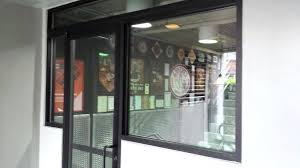 commercial glass front doors large size of front door repair parts used commercial doors for