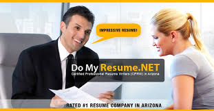 Pay Writing A Case Report Fast And Cheap Make Your Writing Resume